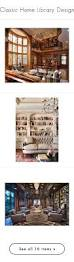 Help With Home Decor Best 25 Home Library Design Ideas On Pinterest Home Library