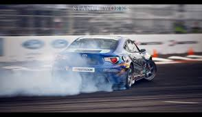 frs scion stance stance works formula drift long beach godrift