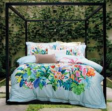 compare prices on country bed comforters online shopping buy low