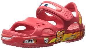 crocs light up boots crocs crocband ii cars sandal girls shoes sandals crocs boots