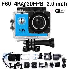 f60 for sale get cheap f60 aliexpress com alibaba