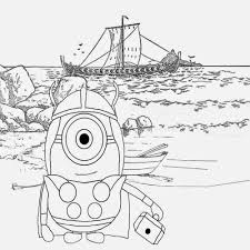 minions king bob coloring pages google search minions coloring