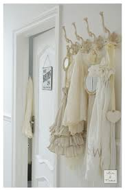 68 best blogs white u0026 faded images on pinterest shabby chic