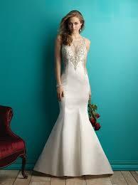 aurora bridal dress u0026 attire melbourne fl weddingwire