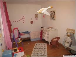 d馗orer sa chambre pas cher decorer sa chambre pas cher maison design sibfa com