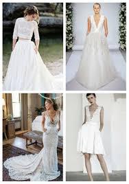 gorgeous wedding dresses 44 gorgeous wedding dresses with pockets happywedd