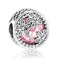 pandora black friday charm 2017 pandora charms black friday 2017 sale cheap pandora charms sale