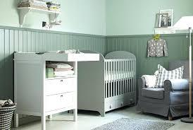 tapis chambre enfant ikea meubles chambres enfants tapis chambre bebe ikea avec inspiration