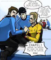 Star Trek Xi Kink Meme - star trek reboot meme by applepie1989 on deviantart