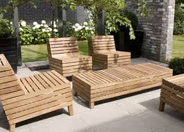 furniture patio furniture chairs sweet patio table and chairs