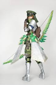 Monster Hunter Halloween Costumes 83 Best Tasha Cosplay Images On Pinterest Cosplay Costumes