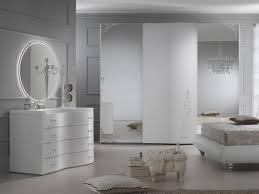 letto spar living design zona notte da letto prestige c37 di spar