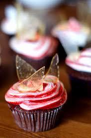 chocolate raspberry dessert chocolate raspberry glass cupcakes flavorful journeys
