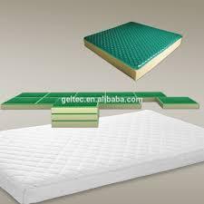 list manufacturers of cooling gel mattress buy cooling gel