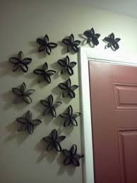 Home Made Wall Decor 30 Homemade Toilet Paper Roll Art Ideas For Your Wall Decor Art