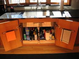 Shelves For Inside Cabinets by Amazing Corner Cabinet Organizers Pull Out With Wire Pull Out