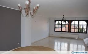 maison 2 chambres a louer maison à louer à jambes 2 chambres 2ememain be