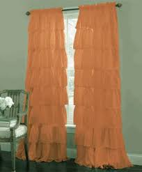 Lorraine Curtains 47 Best Curtains Images On Pinterest Home Fashion Lorraine And