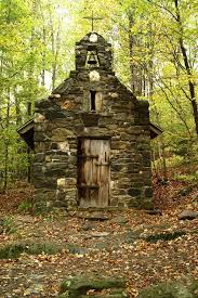 trapp family church vermont never been there but it looks