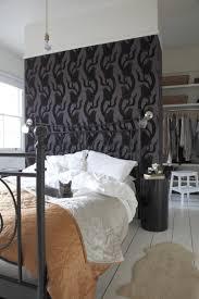 how to create a walk in wardrobe mad about the house bedroom as featured on madaboutthehouse com