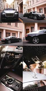 sweptail rolls royce inside 88 besten wheels uk rolls royce bilder auf pinterest