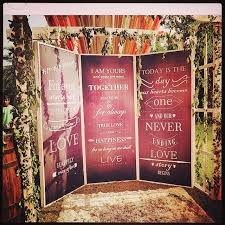 Wedding Backdrop Book 16 Diy Photo Booth Backdrops For Your Mehendi Cocktail
