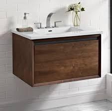 Fairmont Designs Bathroom Vanities M4 30