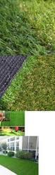 Fake Shrubs 25 Melhores Ideias De Fake Lawn No Pinterest Fronteira Rocha