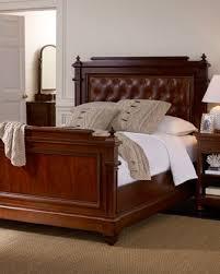 ralph lauren bedroom furniture ralph lauren bedroom furniture internetunblock us internetunblock us