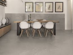 Floor 60 by Porcelain Stoneware Wall Floor Tiles With Stone Effect Inner Steam