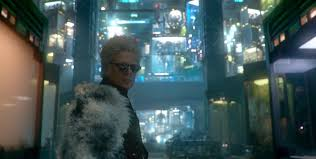 guardians of the galaxy easter eggs over 50 trivia references
