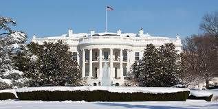 bernie sanders houses bernie sanders awesome hack lets you call white house