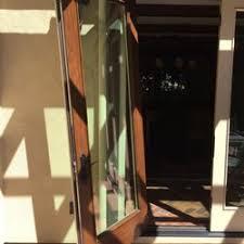Jeld Wen Room Divider Jeld Wen Windows And Doors 18 Reviews Windows Installation