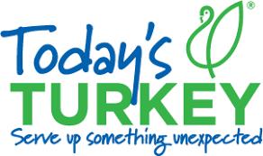 today s why choose turkey today s turkey