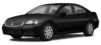 black mitsubishi galant 2003 amazon com 2011 mitsubishi galant reviews images and specs