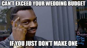 Meme Wedding - these are the funniest wedding honeymoon memes on the web