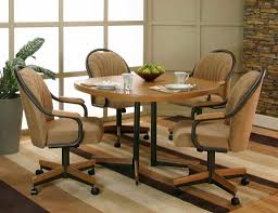 steel dining room chairs dinning dining room sets tufted dining chair white leather dining