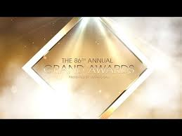 awards show package after effects template youtube