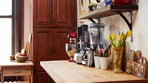 best way to clean sticky wood kitchen cabinets the best countertop cleaners for every surface epicurious