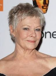 hairstyles for women over 60 with round face some options for short hairstyles women over 60 older hair ladies