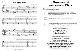 piano pronto transfer guide digital download piano pronto
