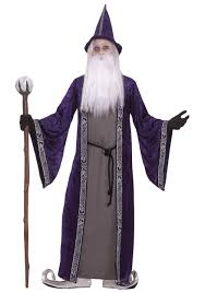 merlin wizard costumes for kids and adults