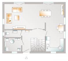 Einfamilienhaus Angebote Angebote Musterhaus Bad Driburg Horn Bad Meinberg Modernes