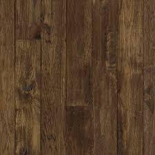 hardwood flooring texture dasmu us