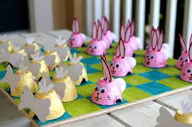 fun egg carton craft ideas