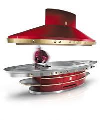 molteni cuisine cucine molteni cucina molteni grand cuisine wohndesign