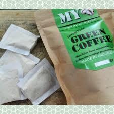Teh Detox best review of my slim tox bangle tea teh detox diet 100 herbal isi