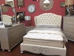 Home Decor Stores London Ontario 100 Casa Home Decor Habitually Chic Armani Casa Home Decor