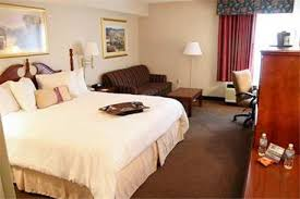 Comfort Inn Fairfield Ohio Hampton Inn Nw Fairfield Oh Booking Com