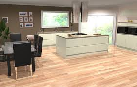 design a virtual kitchen 10 free kitchen design software to create an ideal kitchen home